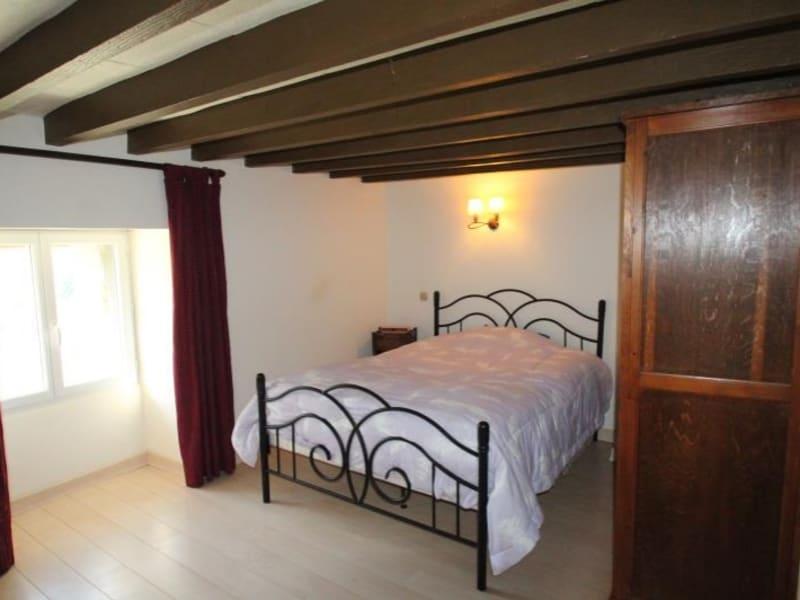 Vente maison / villa Lizy sur ourcq 292000€ - Photo 5