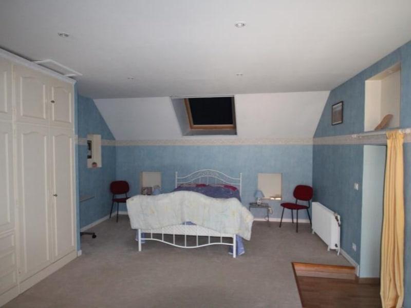 Vente maison / villa Lizy sur ourcq 292000€ - Photo 6