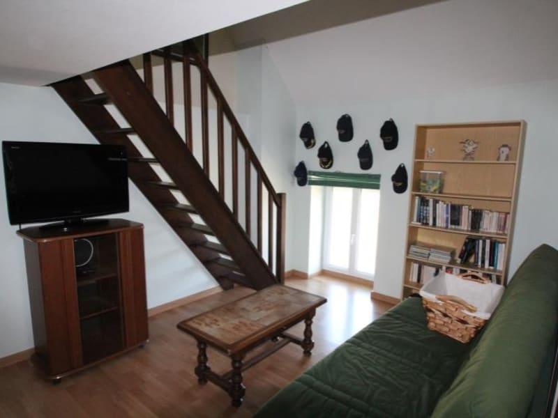 Vente maison / villa Lizy sur ourcq 292000€ - Photo 7