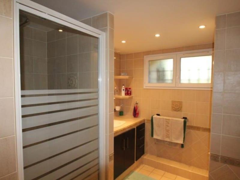 Vente maison / villa Lizy sur ourcq 292000€ - Photo 8