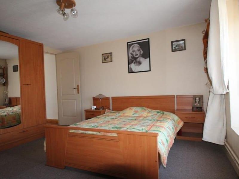 Vente maison / villa Lizy sur ourcq 292000€ - Photo 9