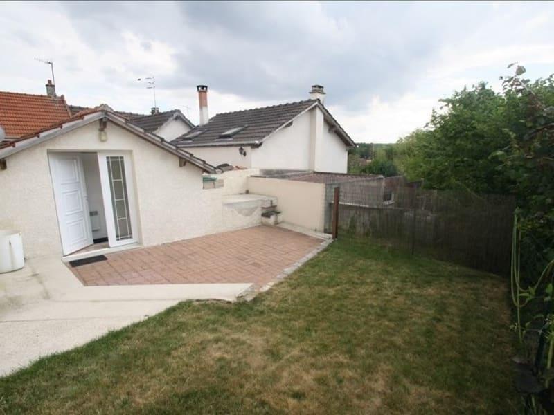Sale house / villa Mareuil sur ourcq 148000€ - Picture 1
