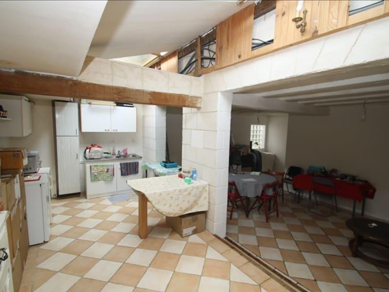 Vente maison / villa Mareuil sur ourcq 148000€ - Photo 2