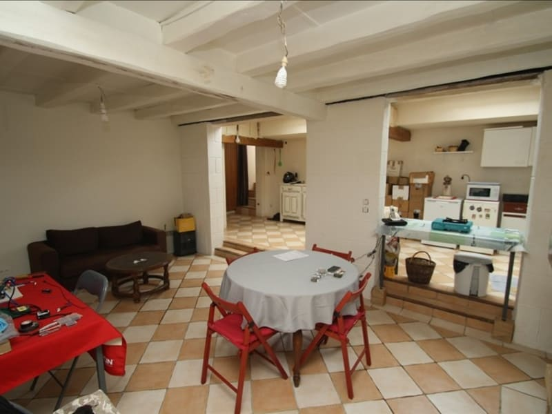 Vente maison / villa Mareuil sur ourcq 148000€ - Photo 3