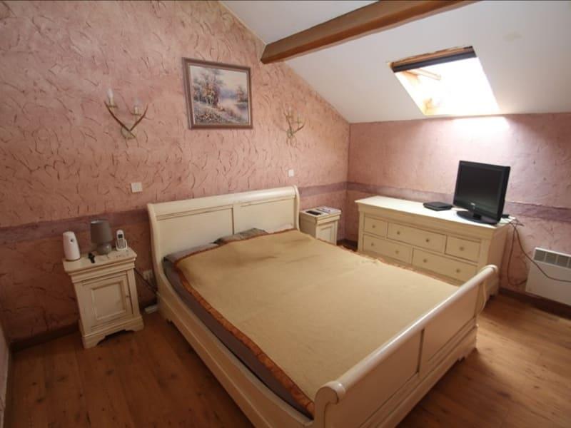 Vente maison / villa Mareuil sur ourcq 148000€ - Photo 4