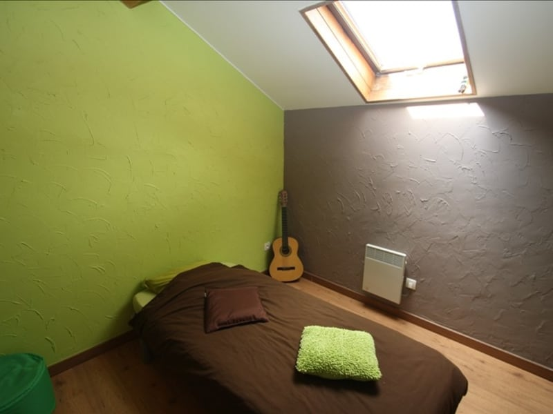 Vente maison / villa Mareuil sur ourcq 148000€ - Photo 5