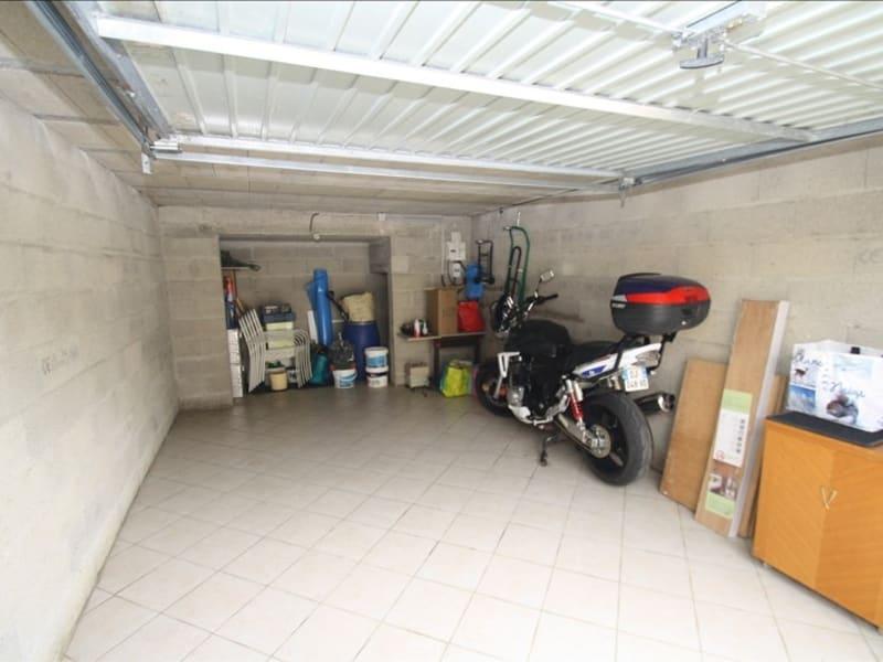 Sale house / villa Mareuil sur ourcq 148000€ - Picture 7