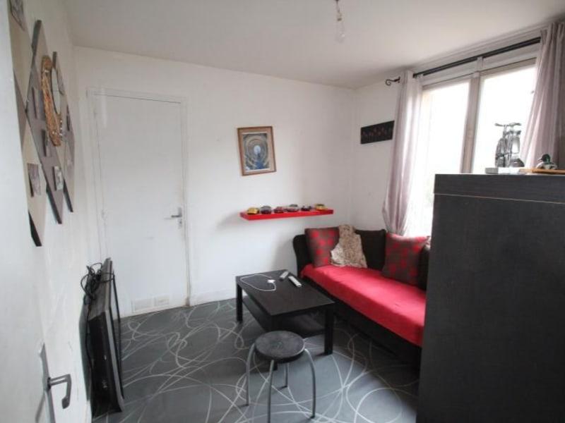 Vente maison / villa Lizy sur ourcq 152000€ - Photo 6