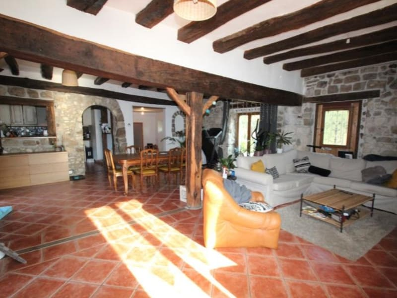 Vente maison / villa La ferte milon 199 000€ - Photo 2