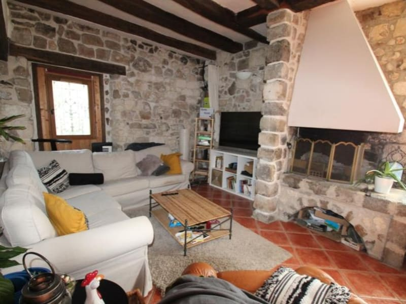 Vente maison / villa La ferte milon 199 000€ - Photo 4
