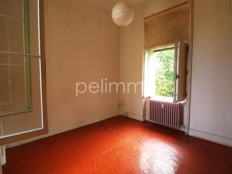 Sale apartment Lamanon 224000€ - Picture 2