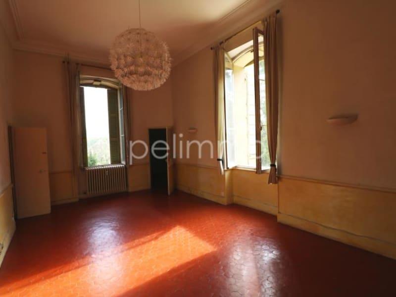 Sale apartment Lamanon 224000€ - Picture 3