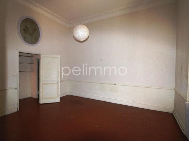 Sale apartment Lamanon 224000€ - Picture 4
