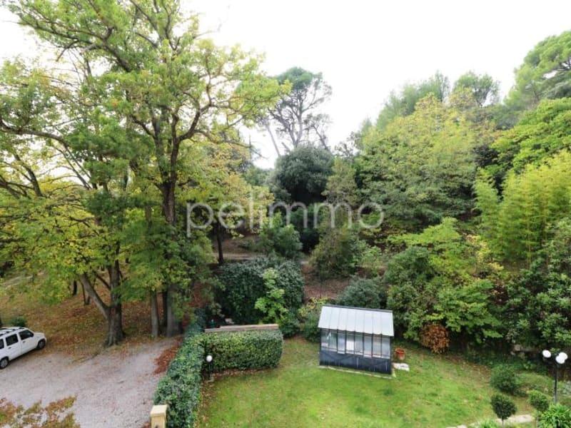 Sale apartment Lamanon 224000€ - Picture 7