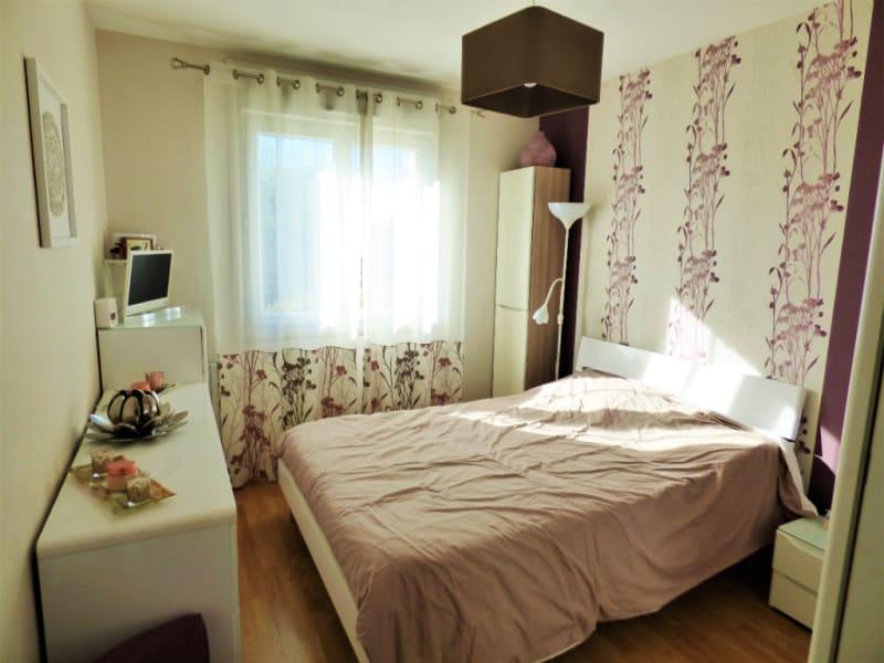 Vente maison / villa Saint loubes 330000€ - Photo 7