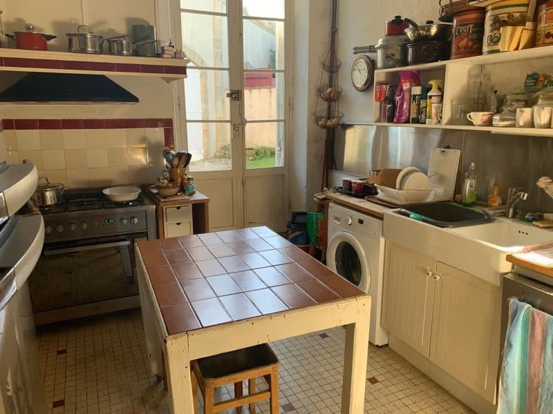 Vente maison / villa Carbon blanc 1099000€ - Photo 4