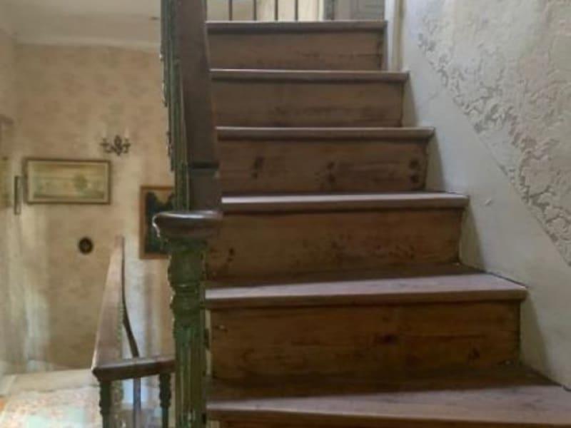 Vente maison / villa Carbon blanc 1099000€ - Photo 5