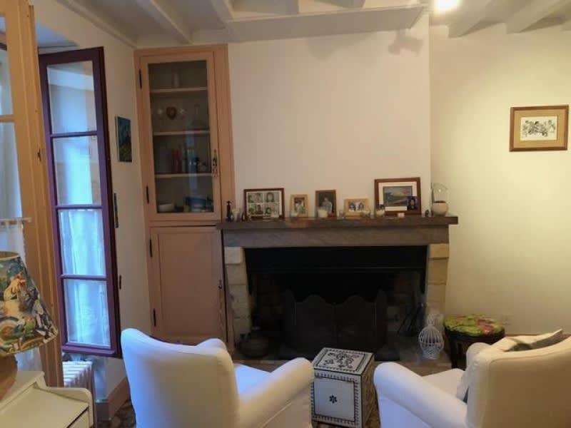 Vente maison / villa Pauillac 317000€ - Photo 3