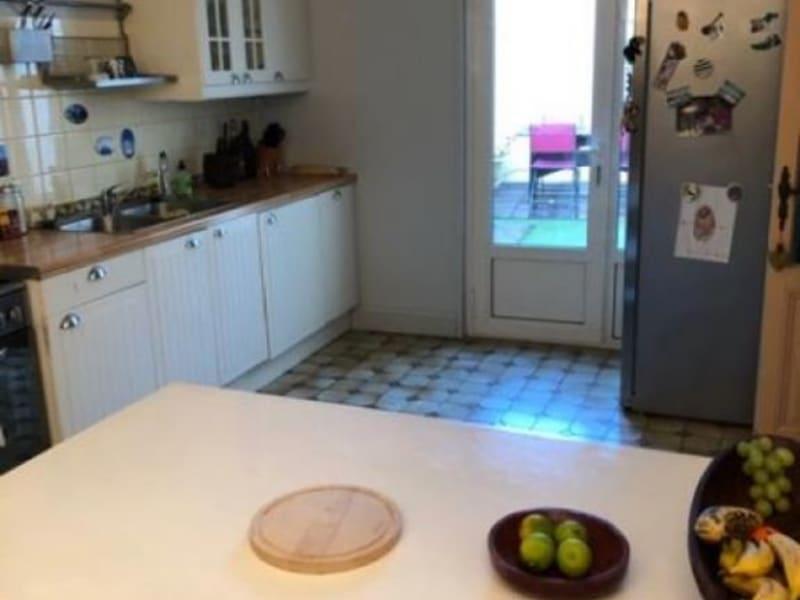 Vente maison / villa Pauillac 317000€ - Photo 4