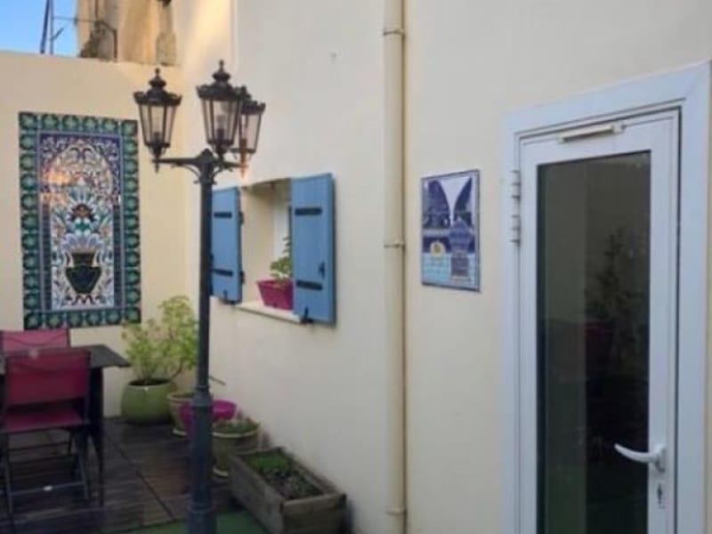 Vente maison / villa Pauillac 317000€ - Photo 5