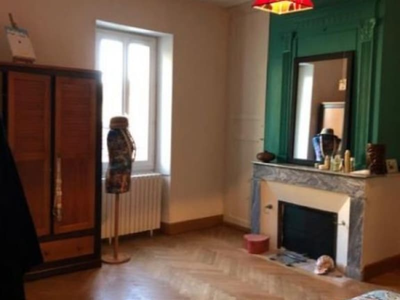 Vente maison / villa Pauillac 317000€ - Photo 6