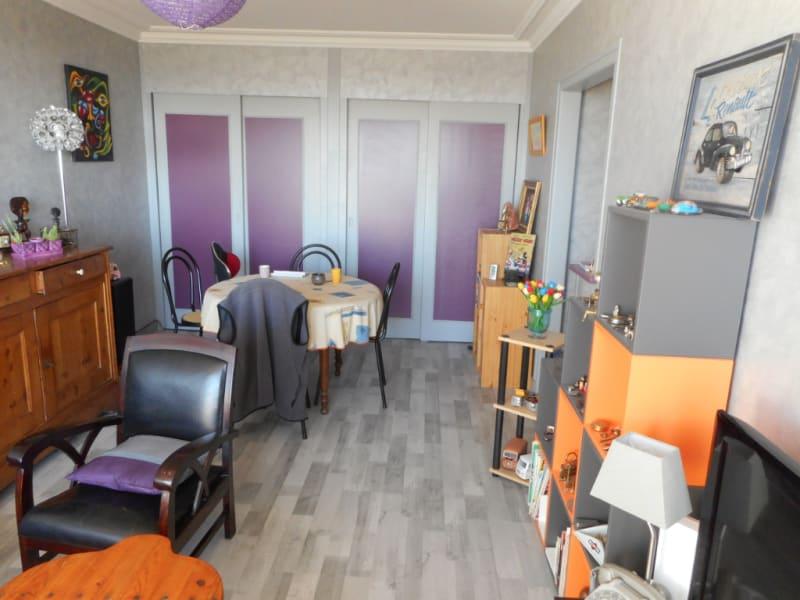 Vente appartement Caen 139900€ - Photo 1