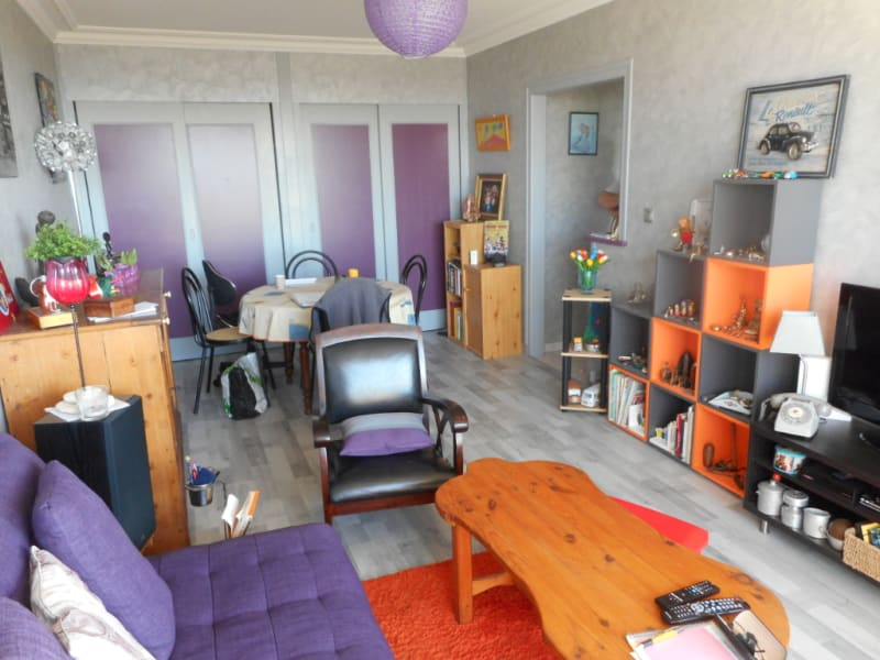 Vente appartement Caen 139 900€ - Photo 2
