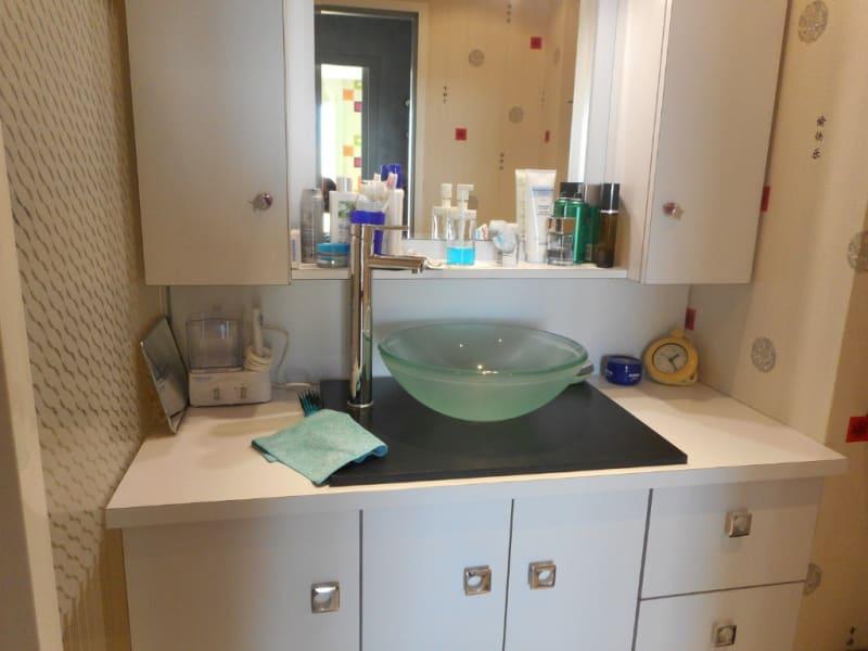 Vente appartement Caen 139900€ - Photo 5