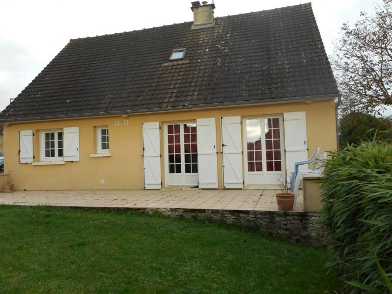 Sale house / villa Bretteville sur laize 255000€ - Picture 1