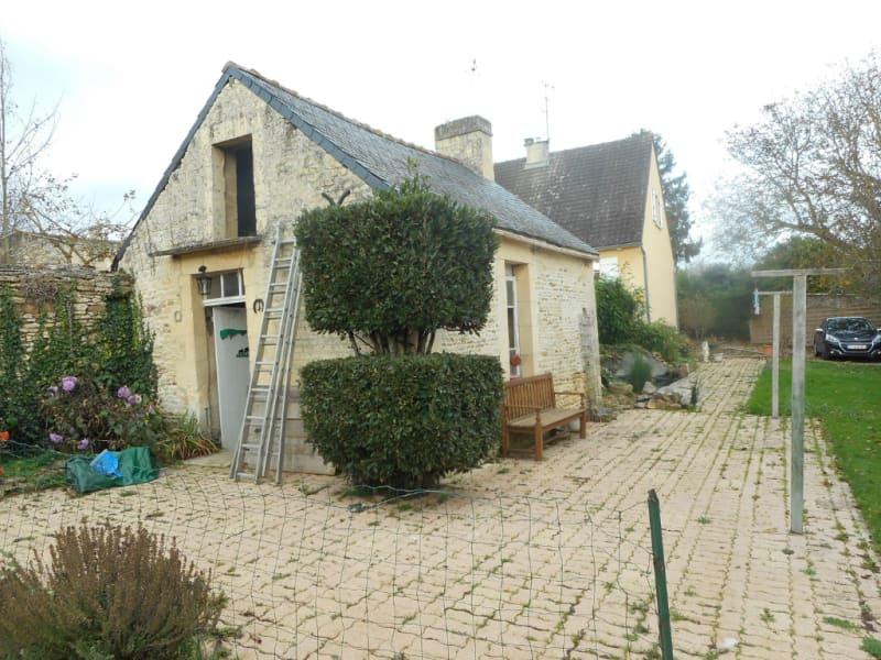 Sale house / villa Bretteville sur laize 255000€ - Picture 2