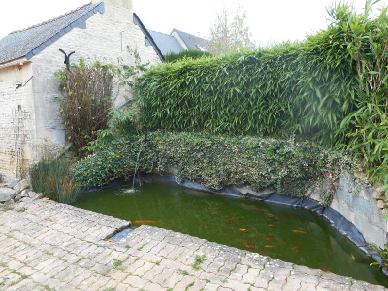 Sale house / villa Bretteville sur laize 255000€ - Picture 3