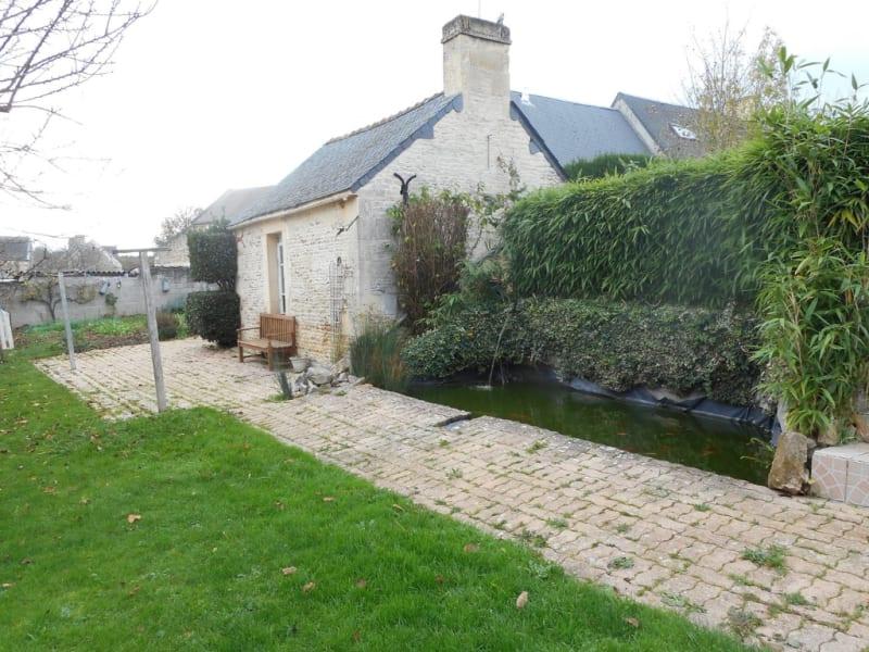 Sale house / villa Bretteville sur laize 255000€ - Picture 4