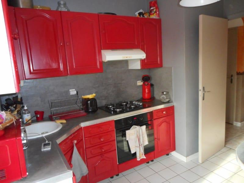 Sale house / villa Bretteville sur laize 255000€ - Picture 5