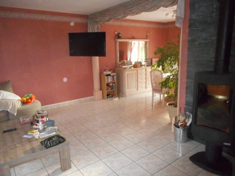 Sale house / villa Bretteville sur laize 255000€ - Picture 6