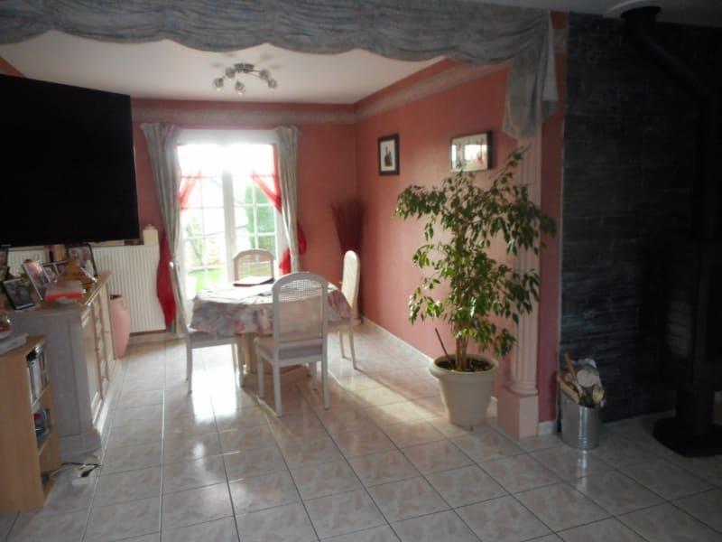 Sale house / villa Bretteville sur laize 255000€ - Picture 7