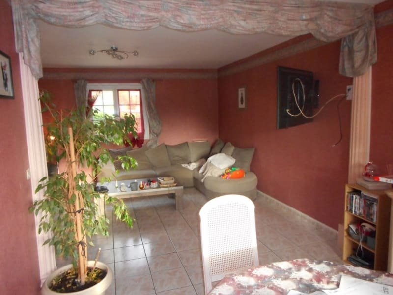 Sale house / villa Bretteville sur laize 255000€ - Picture 8