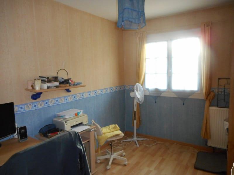 Sale house / villa Bretteville sur laize 255000€ - Picture 9