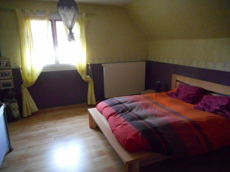 Sale house / villa Bretteville sur laize 255000€ - Picture 10
