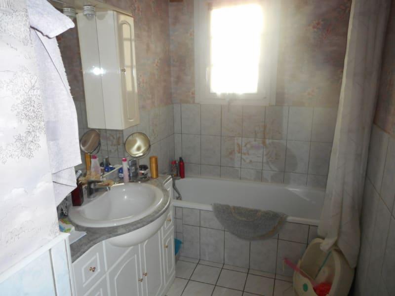Sale house / villa Bretteville sur laize 255000€ - Picture 11
