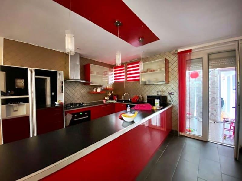 Sale house / villa Beziers 257000€ - Picture 3
