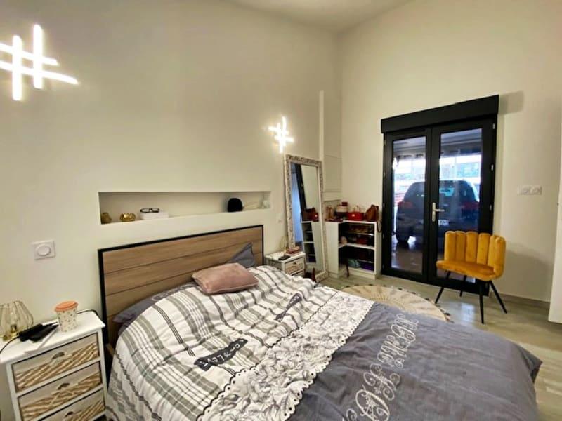 Sale house / villa Beziers 257000€ - Picture 7