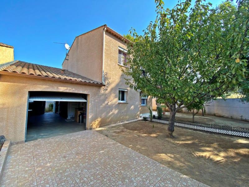 Venta  casa Beziers 252000€ - Fotografía 2