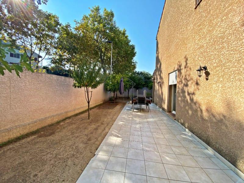 Venta  casa Beziers 252000€ - Fotografía 3