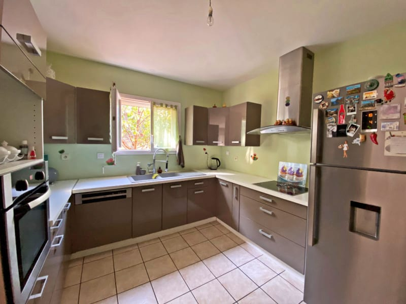 Venta  casa Beziers 252000€ - Fotografía 4