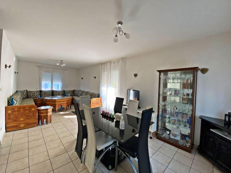 Venta  casa Beziers 252000€ - Fotografía 5
