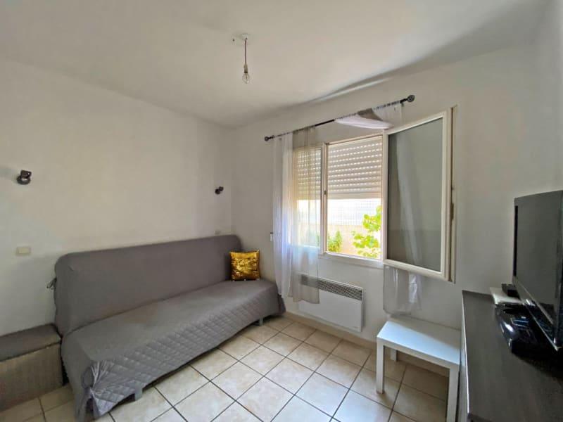 Venta  casa Beziers 252000€ - Fotografía 6