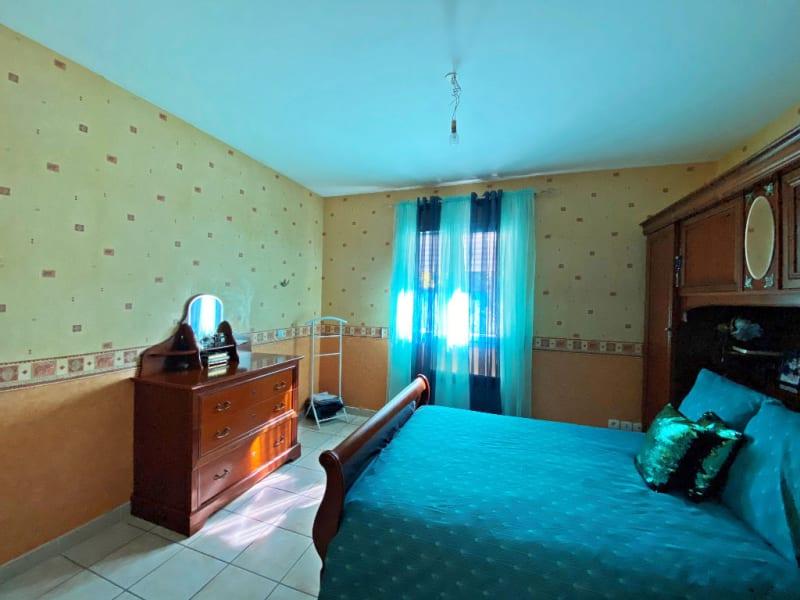 Venta  casa Beziers 252000€ - Fotografía 7