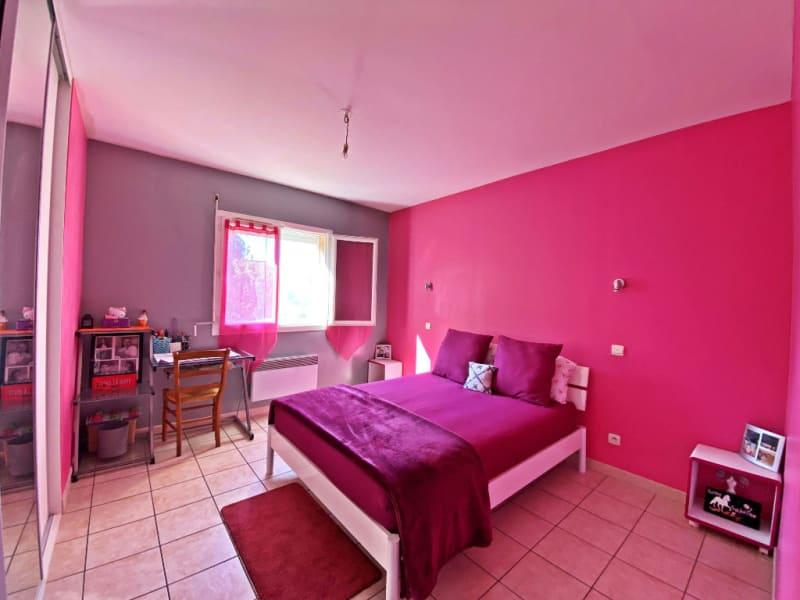 Venta  casa Beziers 252000€ - Fotografía 8