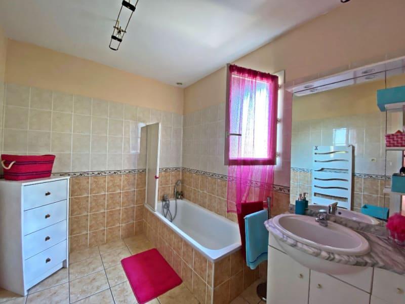 Venta  casa Beziers 252000€ - Fotografía 9