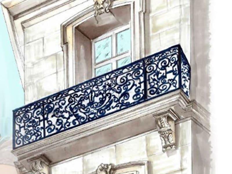 Venta de prestigio  apartamento Beziers 239900€ - Fotografía 2